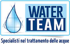 Waterteam-logo